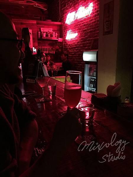 MA07 威士忌酸酒.jpg