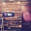 MA03 店門口.jpg