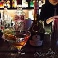 MA11 吉普賽雞尾酒.jpg