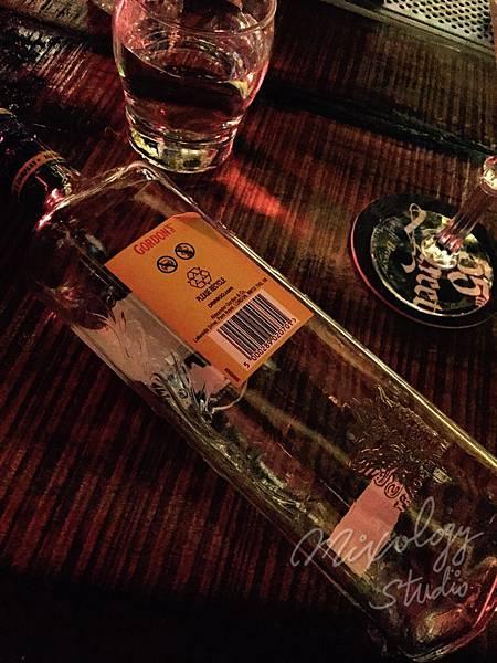 MA08 高登新瓶.jpg