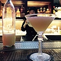 MA16 蜜月雞尾酒.jpg
