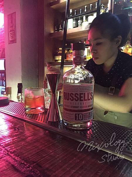 MA25 古典雞尾酒.jpg