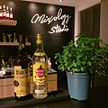 MO03-Havana Club 3Years & Blackwell.JPG