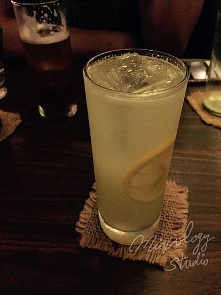 SW11 梵谷檸檬水.jpg