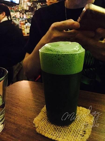 SW07 抹茶啤酒.jpg