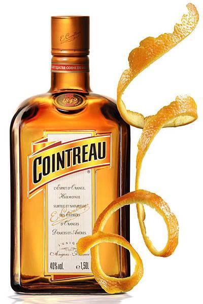 CO04 君度橙酒.jpg