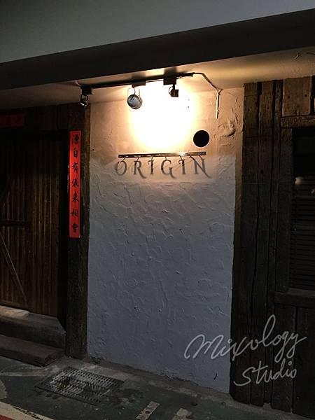 OR03 店門口.JPG
