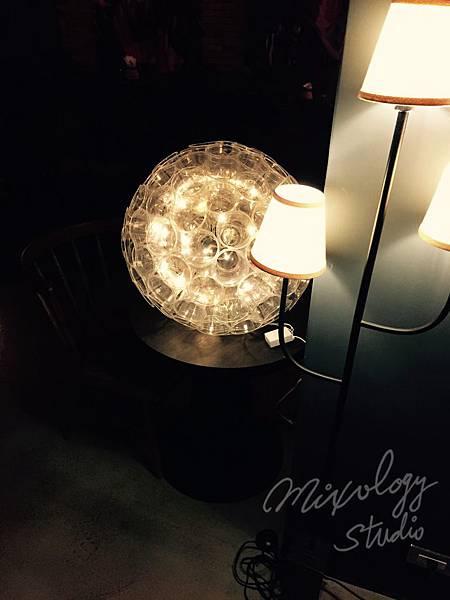 OR11 燈具.jpg