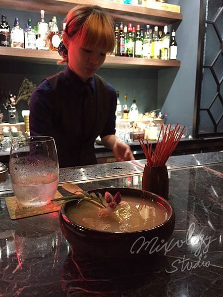 OR14 山水豆腐花.JPG