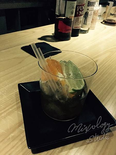 BA09 古典雞尾酒.jpg