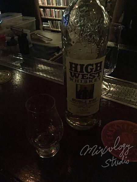 PB14 高西威士忌.jpg
