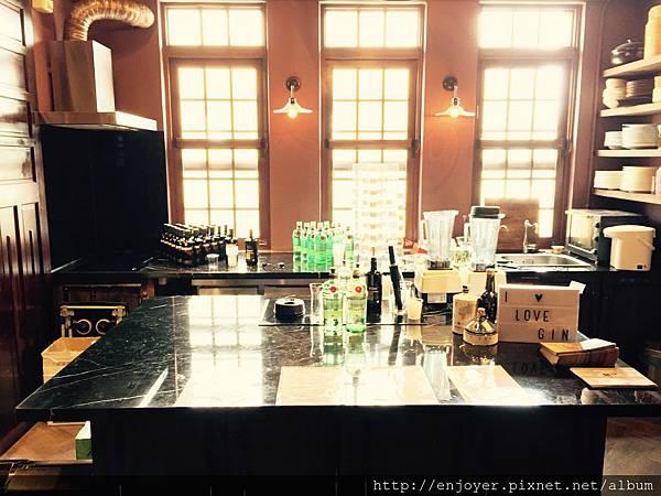 GI12 三樓私廚.jpg