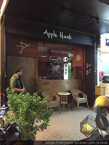AH02 店門口.jpg