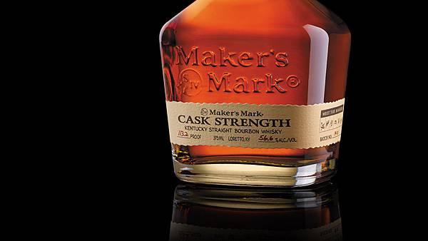 MH05- Maker%5Cs Mark Cask Strength.jpg