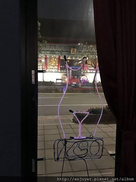 DO02-店門口.jpg