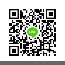 29003767_1620543744756472_552822656_n.jpg