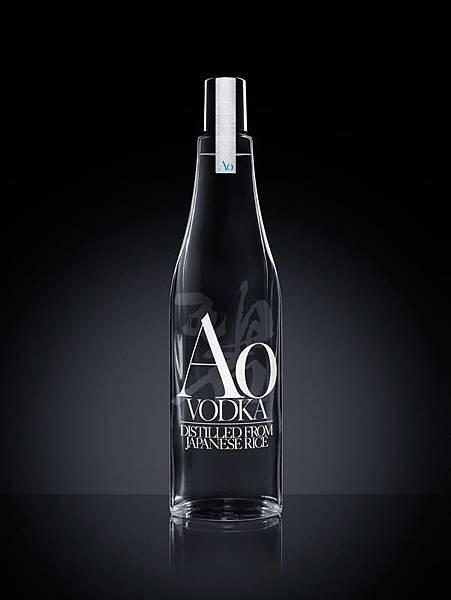 CN012 AO Vodka.jpg