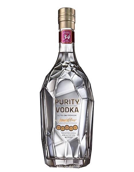 CN013 Purity Vodka.jpg