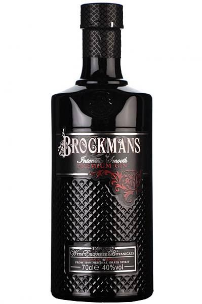 CN028 布洛克曼琴酒.jpg