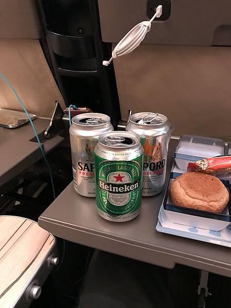 SA07 啤酒.JPG