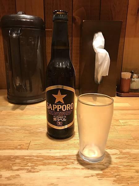 SA82 SAPPORO啤酒.JPG