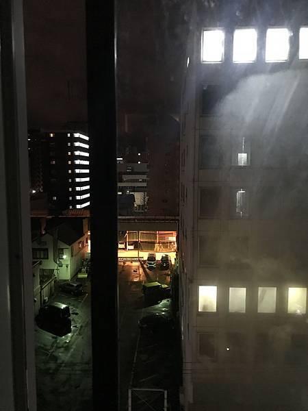 SA94 北海道暖氣.JPG