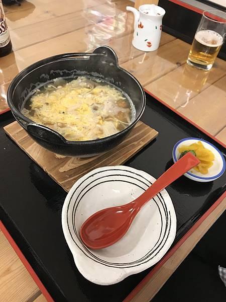 SA117 螃蟹雜炊.JPG