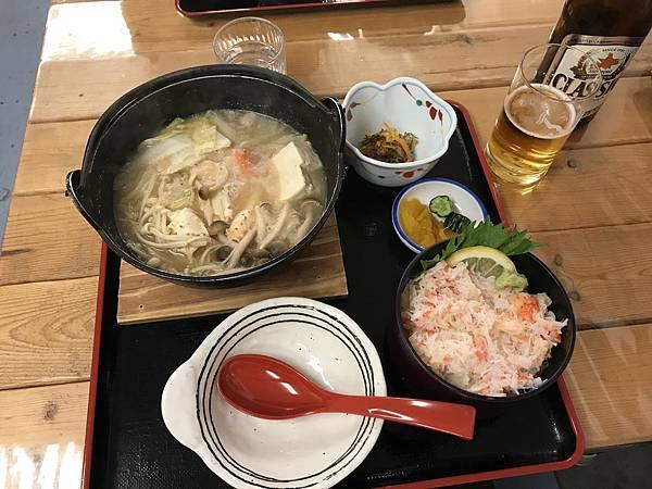 SA119 螃蟹小鍋.JPG