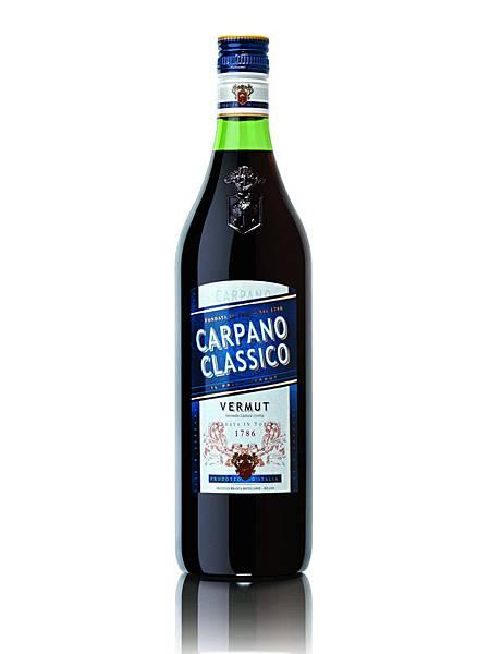 CN070  Carpano Classico.jpg