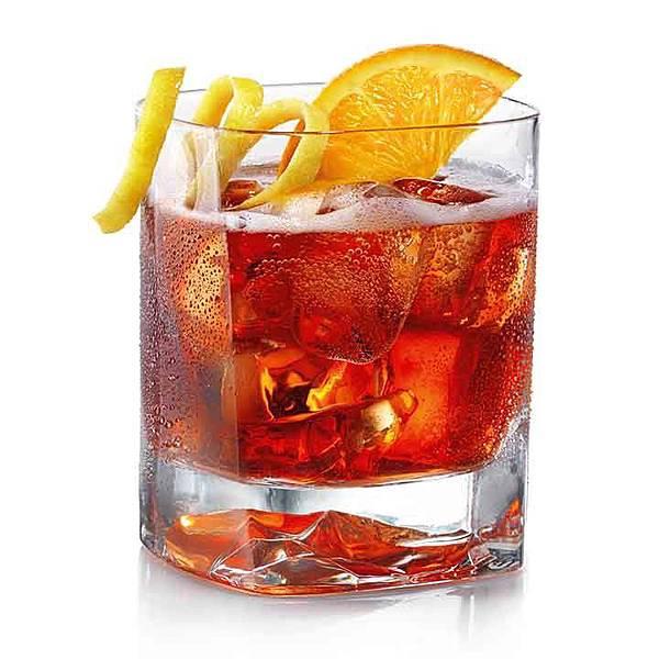 CA06-紅紅的飲料.jpg