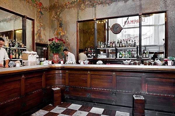 CA05-咖啡館2.jpg
