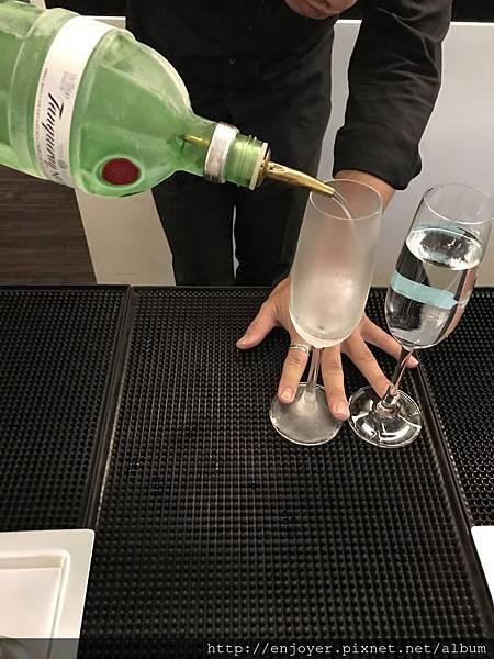 GT07-加入琴酒.jpg