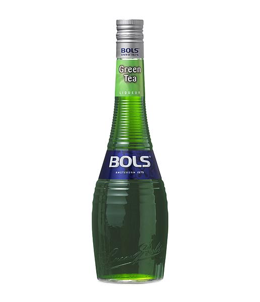 TC06-BOLS綠茶酒.png