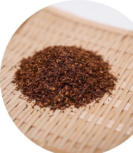 TC08-南非國寶茶.jpg