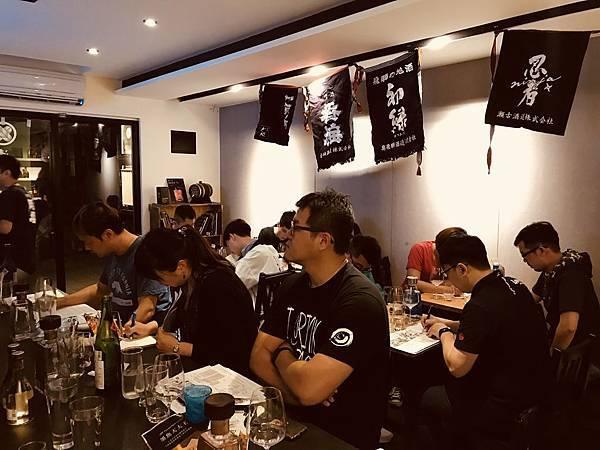 SA02-清酒班.jpg