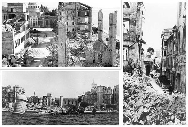 LU-07二戰摧毀.jpg