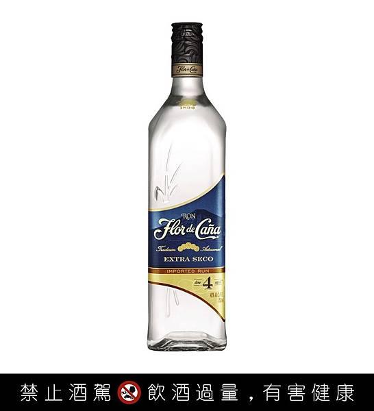 spirits-flor-de-cana-rum-4-year-extra-seco-vert.jpg