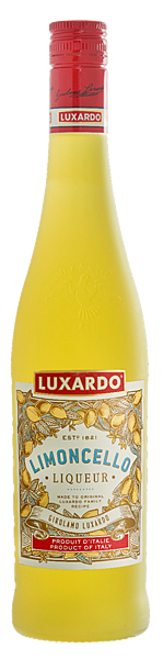 LU-35檸檬酒.png