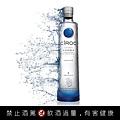 2019.01.16 四大基酒年終特賣.jpg