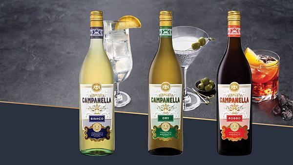 MA03-Campanella.jpg