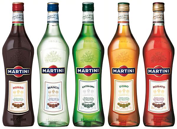 MA02-martini.png