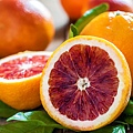 Blood-Orange-Fragrance-Oil.jpg