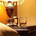 GW09(GW10)弧面威士忌杯(大)(小)-(3).jpg
