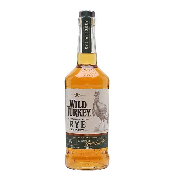 野火雞裸麥威士忌.jpg