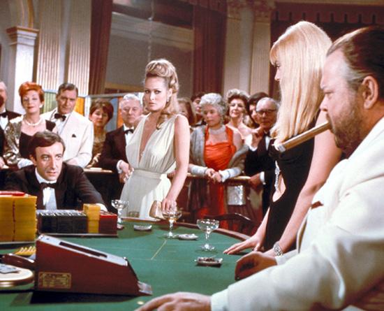 1967年賭桌.jpg