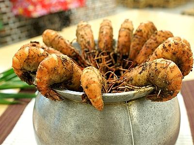 胡椒蝦.jpg