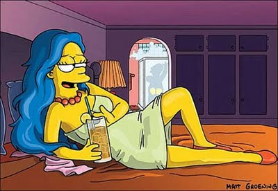 Marge-simpson-for-pLayboy2.jpg