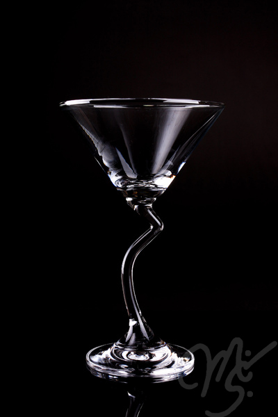 cocktail glass 2
