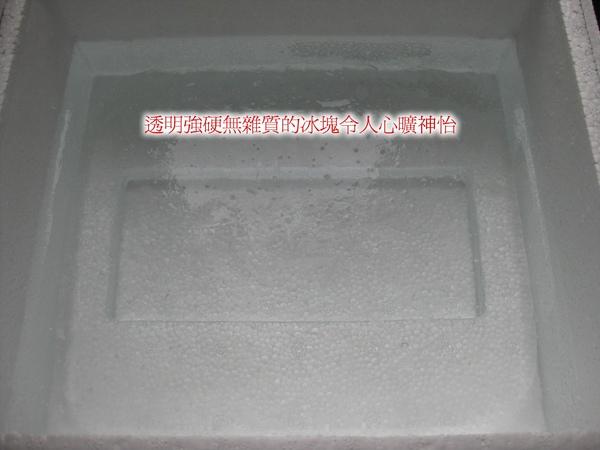 B3-008大冰.jpg