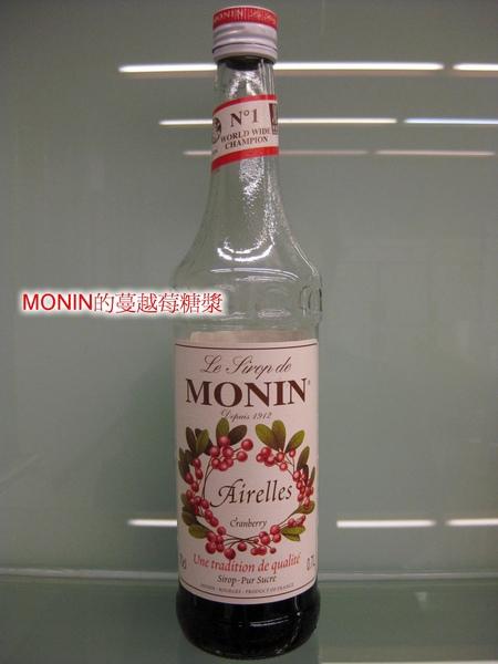 (3-4)MONIN的蔓越莓糖漿.jpg